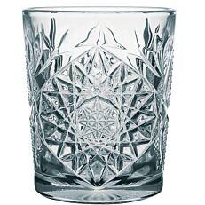Ποτήρι LIBBEY Hobstar 35cl Φ9,9x10,7cm