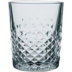 Ποτήρι LIBBEY Carrats 35cl Φ7,8x15,4cm