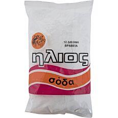 Μαγειρική σόδα ΗΛΙΟΣ (1kg)