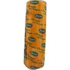 Τυρί ΘΩΜΑΔΑΚΗΣ προβολόνε καπνιστό Ιταλίας (~1,2kg)