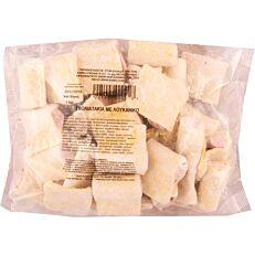 Λουκανικοπιτάκια κατεψυγμένα (1kg)