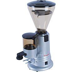 Μύλος καφέ KARAMCO