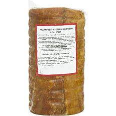 Μπριζόλα καπνιστή άκοπη (~1kg)