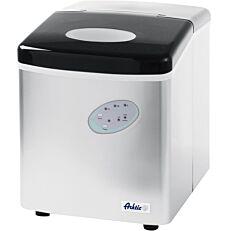 Παγομηχανή HENDI ηλεκτρική 12kg 130W