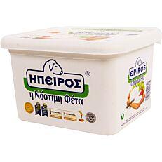 Τυρί ΗΠΕΙΡΟΣ φέτα (1kg)