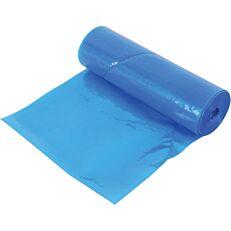 Σακούλα σαντιγί σε ρολό, μπλε 540mm (72τεμ.)