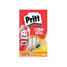 Τσιχλόκολλα PRITT (95τεμ.)