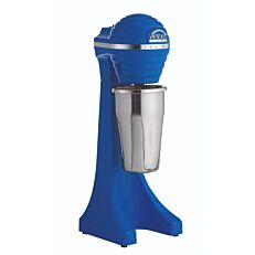 Φραπιέρα ARTEMIS επαγγελματική μπλε 350W