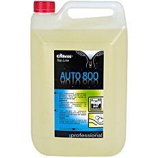 Απορρυπαντικό ENDLESS πλυντηρίου πιάτων, υγρό (5lt)