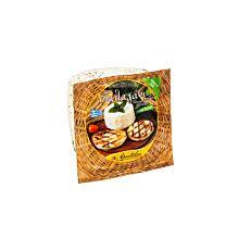 Τυρί ΤΑΛΑΓΑΝΙ (~700g)