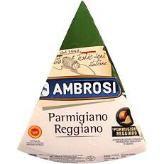 Τυρί AMBROSI παρμεζάνα reggiano 14 μήνες (~2kg)