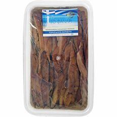 Τσιροσαλάτα ΤΟ ΦΑΝΑΡΙ καπνιστή (1,7kg)