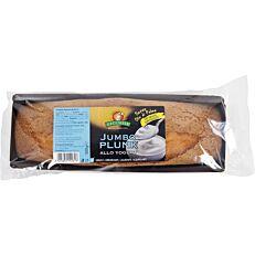 Κέικ μακρόστενο με γιαούρτι (500g)