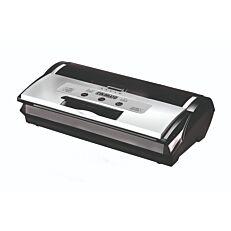 Συσκευή vacuum sealer COLORATO