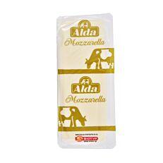 Τυρί ALDA mozzarella (~3kg)