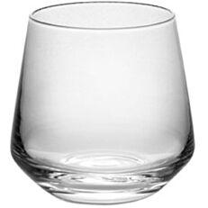 Ποτήρι LYRIUM Event 30,5cl 6,7x8,3cm (6τεμ.)