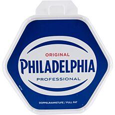 Τυρί PHILADELPHIA original (1,65kg)