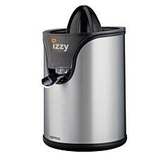 Στυπτήριο ηλεκτρικό IZZY x-press 100W