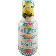 Αφέψημα ARIZONA lemon (450ml)