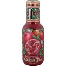 Αφέψημα ARIZONA pomegranate (450ml)