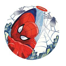 Φουσκωτή μπάλα Spiderman 51cm