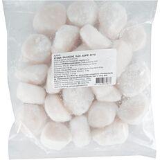 Χτένια χωρίς αυγό 10-20 κατεψυγμένα (800g)