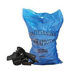 Ξυλοκάρβουνα Κούβας MARABU (10kg)