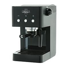Μηχανή καφέ GAGGIA vivagaggia style