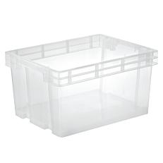Kουτί βαρέως τύπου 15lt 40x30x20cm
