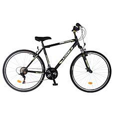 """Ποδήλατο EXTREME 24"""" ανδρικό μπλε"""