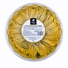 Γαύρος MASTER CHEF μαρινάτος (1,9kg)