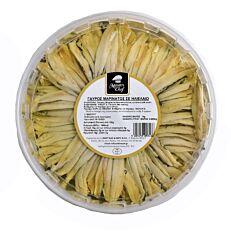 Γαύρος MASTER CHEF μαρινάτος (1kg)