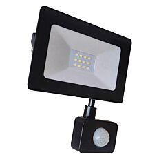 Προβολέας ECOLIGHT LED με αισθητήρα κίνησης 30W