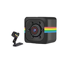 Web Camera LAMTECH Full-HD mini