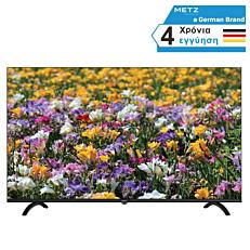 """Τηλεόραση ΜΕΤΖ 40MTB2000  40"""" Full HD"""