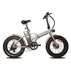 Ηλεκτρικό EUROSPEED ποδήλατο αναδιπλούμενο 250W 10Ah