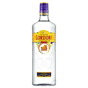Τζιν GORDON'S London Dry (700ml)