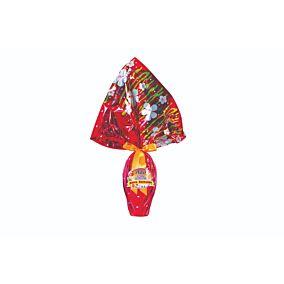 Πασχαλινό αυγό ASTIR με δώρο έκπληξη (240g)