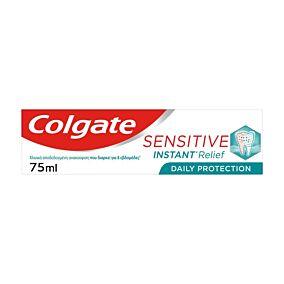 Οδοντόκρεμα COLGATE sensitive pro-relief (75ml)