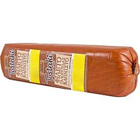 Γαλοπούλα ΦΑΡΜΕΣ ΚΡΗΤΗΣ Tostaki καπνιστή άκοπη (3,6kg)