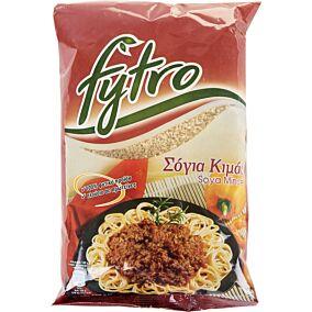 Κιμάς σόγιας FYTRO (400g)