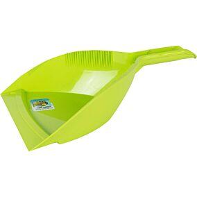 Φαράσι ET PLAST πλαστικό