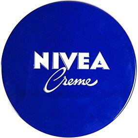 Κρέμα χεριών NIVEA Original (250ml)