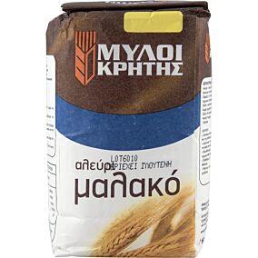 Αλεύρι ΑΡΙΣΤΟΝ μαλακό (1kg)