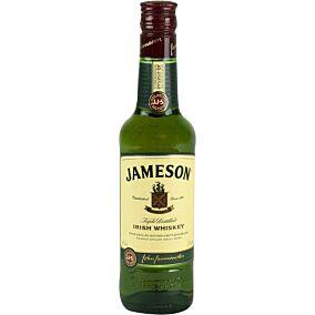 Ουίσκι JAMESON (350ml)