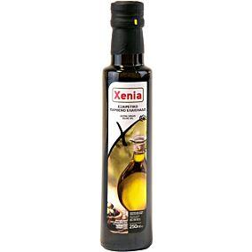 Ελαιόλαδο XENIA εξαιρετικά παρθένο (250ml)