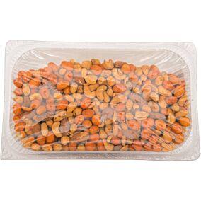 Φυστίκια SDOUKOS κοκτέιλ (1,3kg)