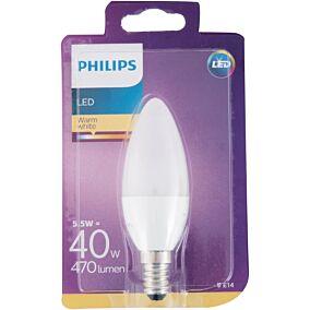 Λάμπα PHILIPS LED 40W
