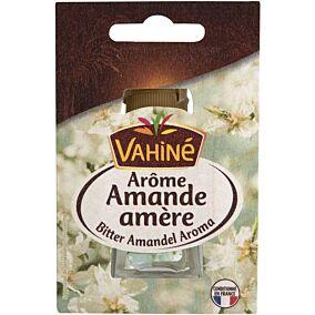 Φυσικό άρωμα VAHINE αμύγδαλο σε ηλιέλαιο (20ml)