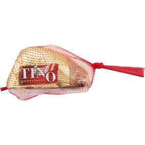 Προσούτο TINO 1/2 άκοπο Ιταλίας (~2,5kg)